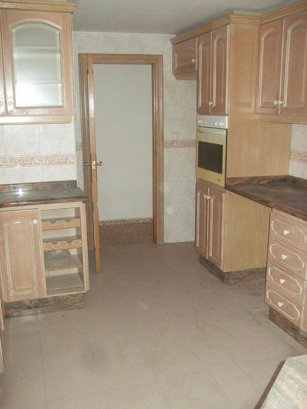 Apartamento en Burjassot (43071-0001) - foto7