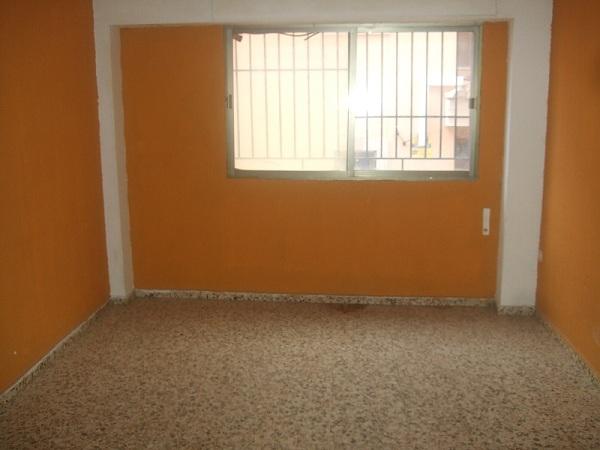 Apartamento en Burjassot (43071-0001) - foto2