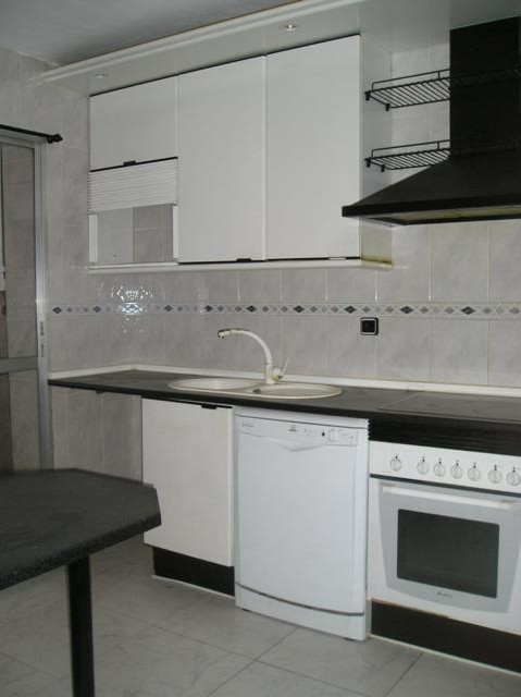 Apartamento en Meco (43078-0001) - foto8