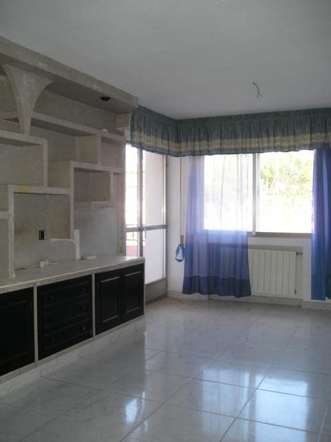 Apartamento en Meco (43078-0001) - foto7