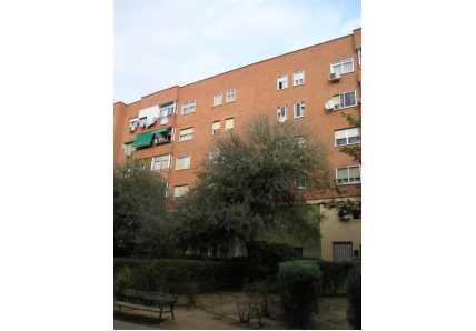 Apartamento en Meco (43078-0001) - foto10