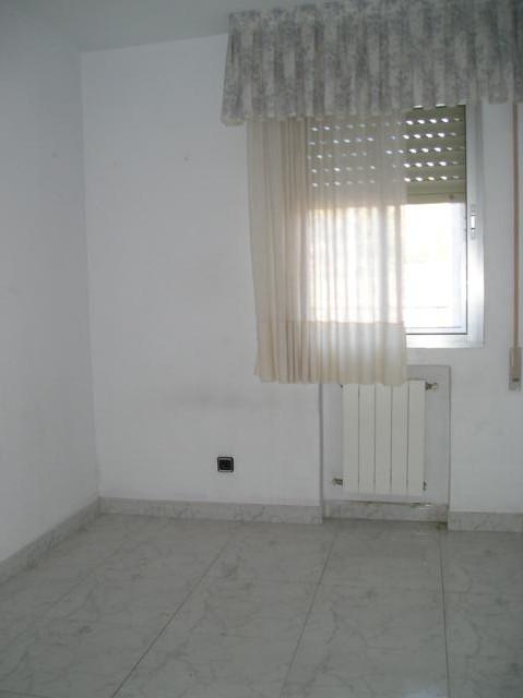 Apartamento en Meco (43078-0001) - foto3