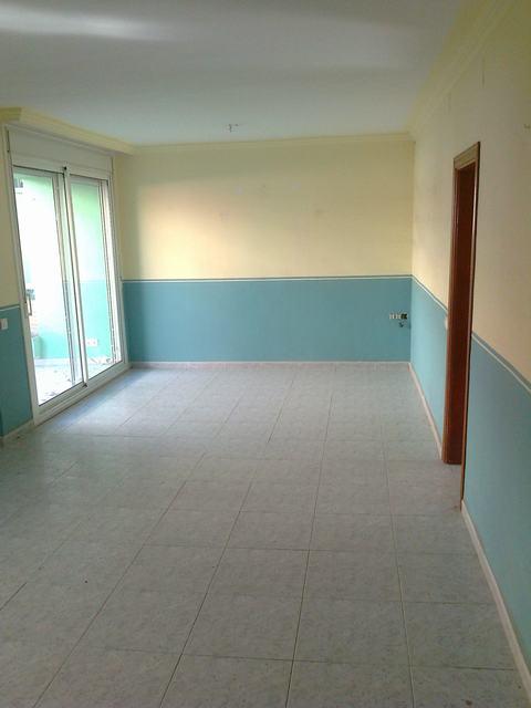 Apartamento en Tarragona (43083-0001) - foto1