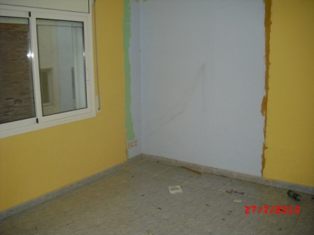 Apartamento en Tarragona (43083-0001) - foto3