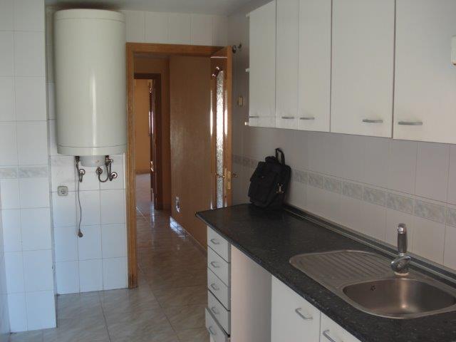 Apartamento en Pinto (43095-0001) - foto2