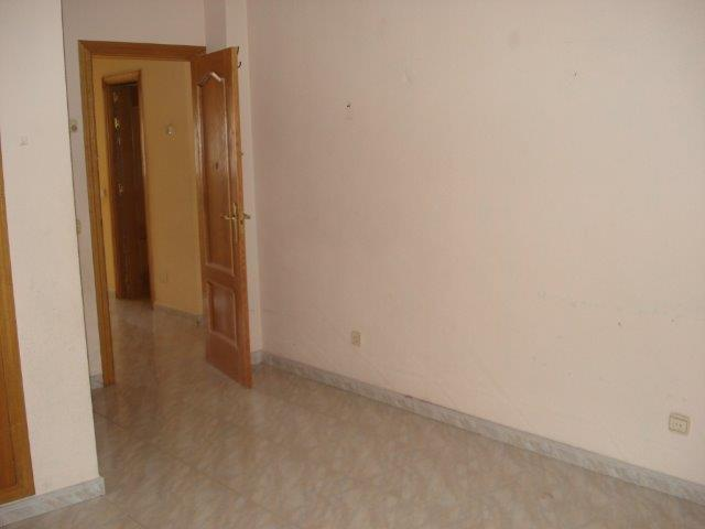 Apartamento en Pinto (43095-0001) - foto1