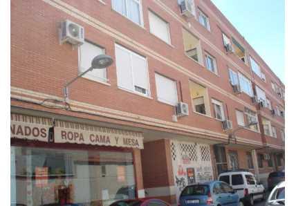 Apartamento en Pinto (43095-0001) - foto4