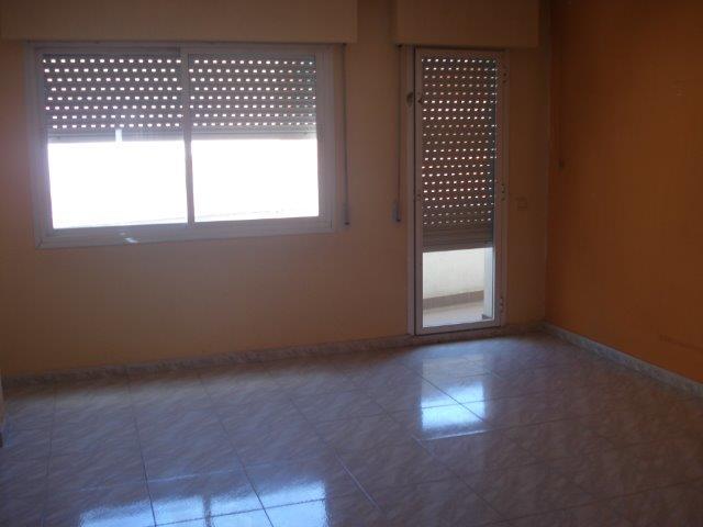 Apartamento en Pinto (43095-0001) - foto3