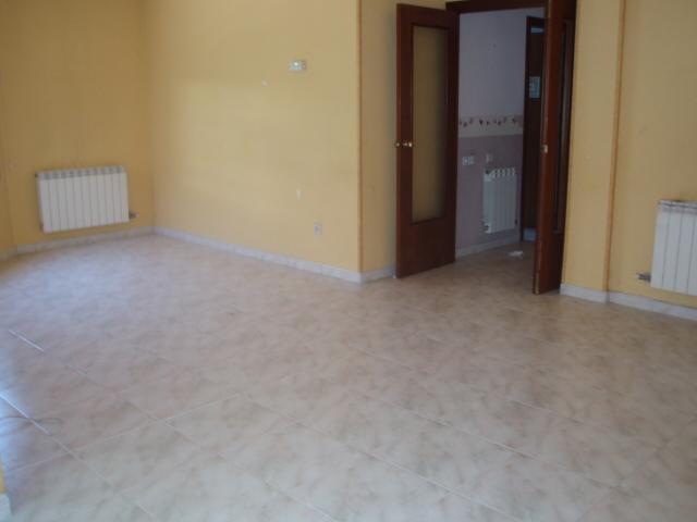 Apartamento en Reus (43123-0001) - foto4