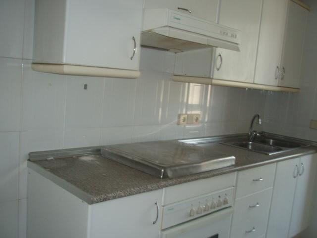 Apartamento en Reus (43123-0001) - foto3