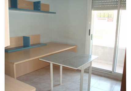 Apartamento en Reus - 0