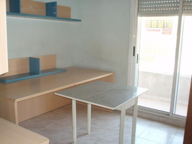 Apartamento en Reus (43123-0001) - foto1