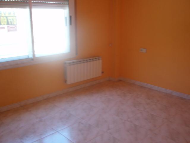 Apartamento en Reus (43123-0001) - foto2