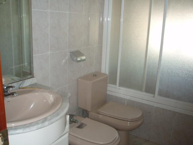 Apartamento en Reus (43123-0001) - foto5
