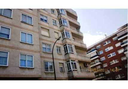 Apartamento en Reus (43123-0001) - foto6