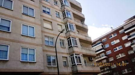 Apartamento en Reus (43123-0001) - foto0