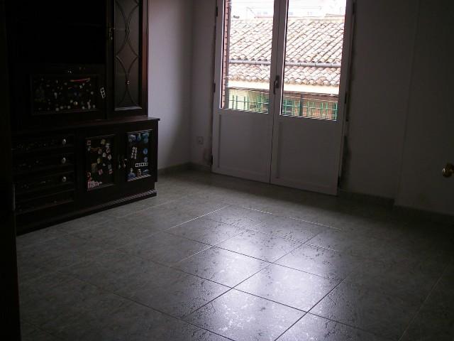 Apartamento en Segovia (43127-0001) - foto4