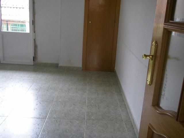 Apartamento en Segovia (43127-0001) - foto3