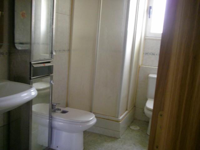 Apartamento en Segovia (43127-0001) - foto2