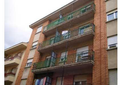 Apartamento en Segovia (43127-0001) - foto5