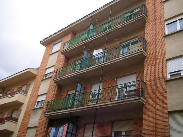 Apartamento en Segovia (43127-0001) - foto0