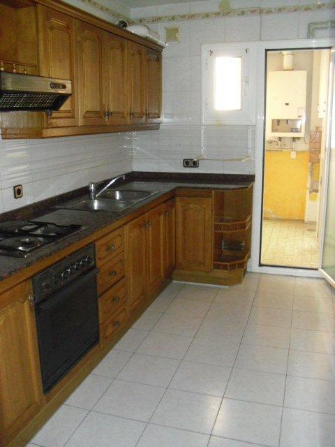 Apartamento en Lleida (43134-0001) - foto3