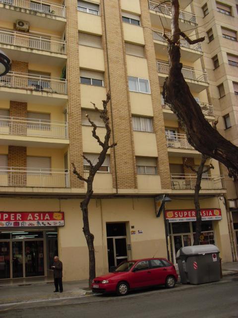 Apartamento en Lleida (43134-0001) - foto0