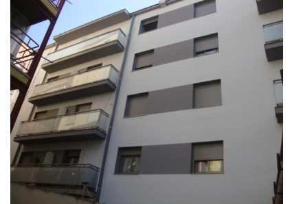 Apartamento en Tarragona (43149-0001) - foto5