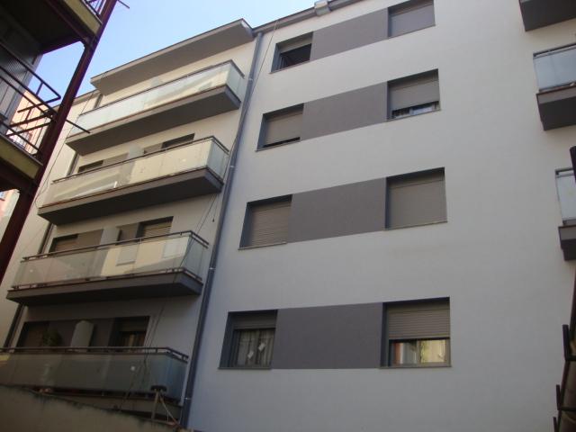 Apartamento en Tarragona (43149-0001) - foto0