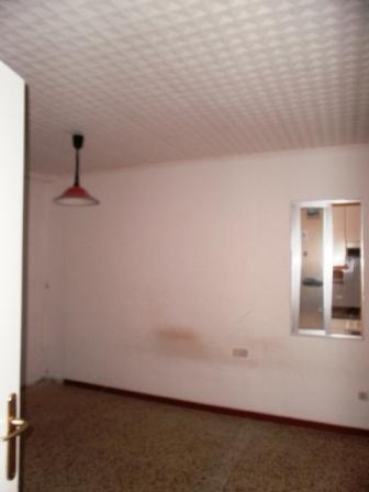 Apartamento en Tarragona (43149-0001) - foto1