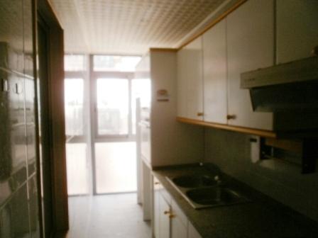Apartamento en Tarragona (43149-0001) - foto4
