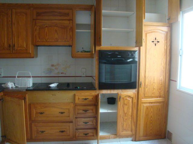 Apartamento en Ciutadella de Menorca (43154-0001) - foto4