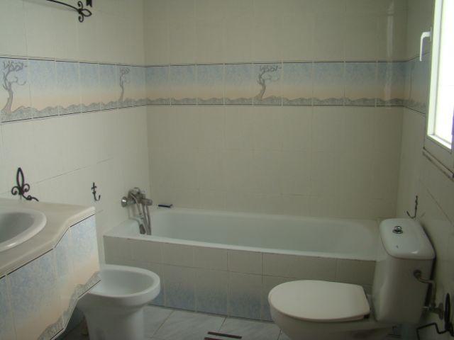 Apartamento en Ciutadella de Menorca (43154-0001) - foto5