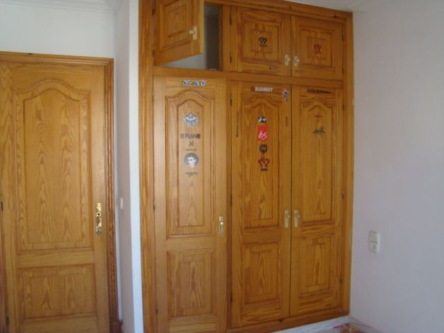 Apartamento en Ciutadella de Menorca (43154-0001) - foto2