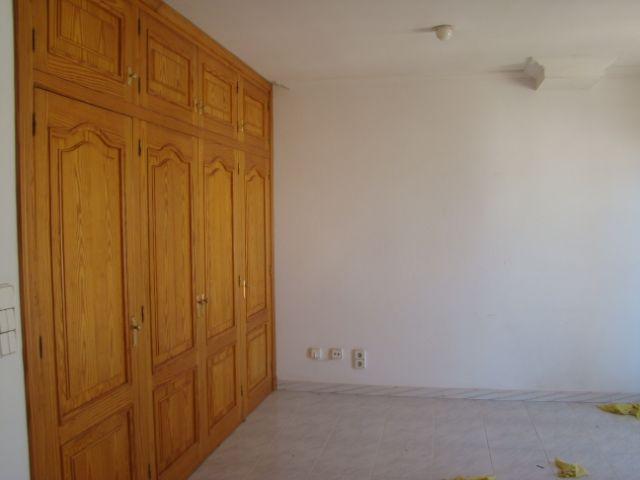 Apartamento en Ciutadella de Menorca (43154-0001) - foto7
