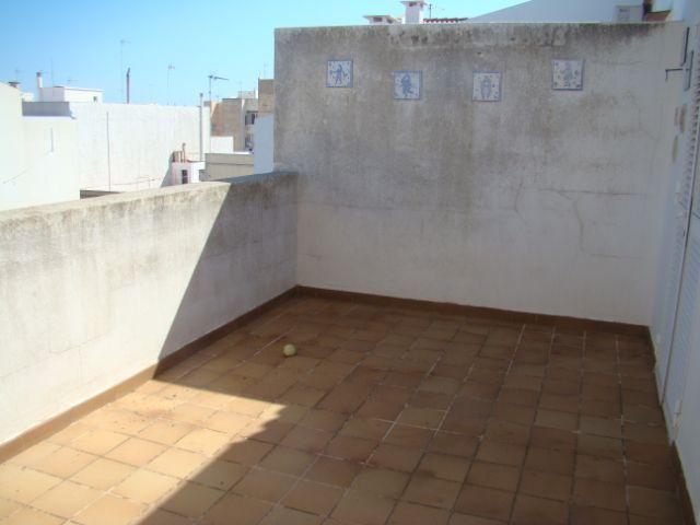 Apartamento en Ciutadella de Menorca (43154-0001) - foto3