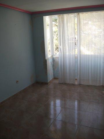Apartamento en Orusco de Taju�a (43183-0001) - foto10