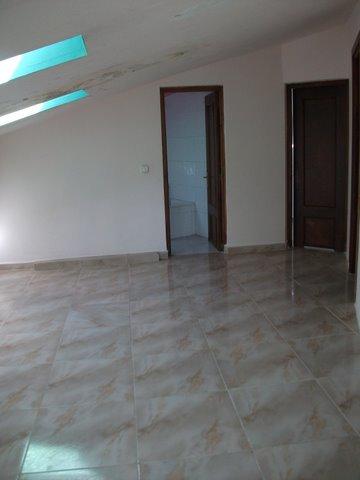 Apartamento en Orusco de Taju�a (43183-0001) - foto5