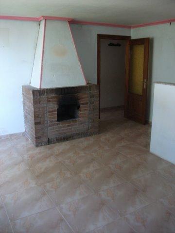 Apartamento en Orusco de Taju�a (43183-0001) - foto2