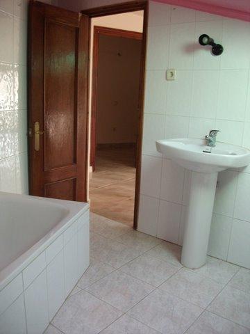 Apartamento en Orusco de Taju�a (43183-0001) - foto6