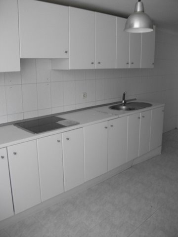 Apartamento en Orusco de Taju�a (43183-0001) - foto3