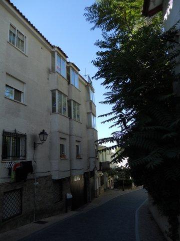 Apartamento en Orusco de Taju�a (43183-0001) - foto0
