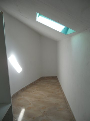 Apartamento en Orusco de Taju�a (43183-0001) - foto8