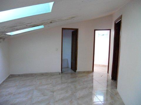 Apartamento en Orusco de Taju�a (43183-0001) - foto12