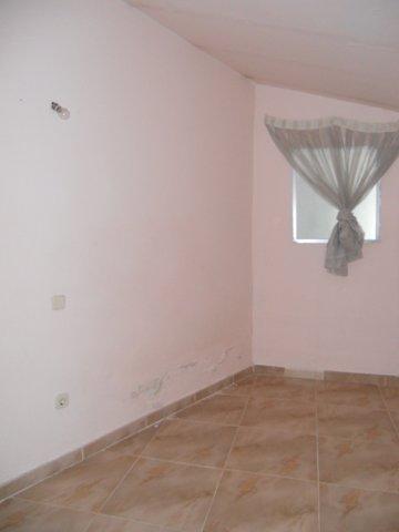Apartamento en Orusco de Taju�a (43183-0001) - foto13