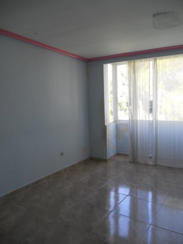 Apartamento en Orusco de Taju�a (43183-0001) - foto9