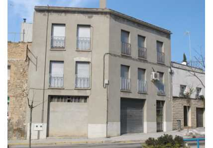 Apartamento en Vilanova del Cam� (43210-0001) - foto7
