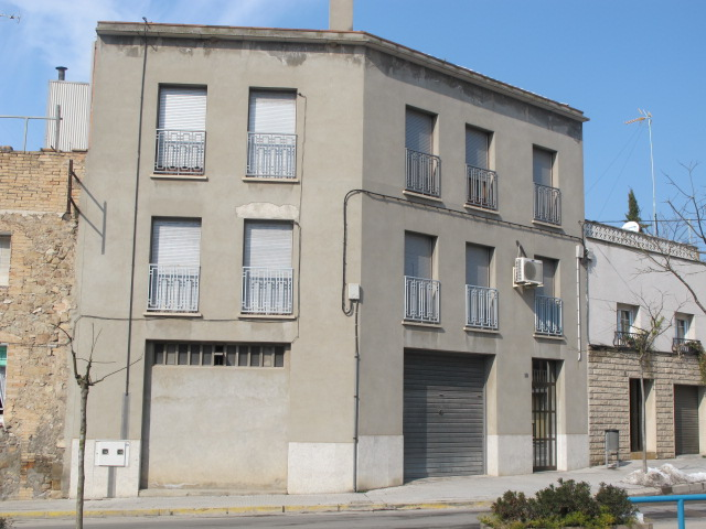 Apartamento en Vilanova del Cam� (43210-0001) - foto0