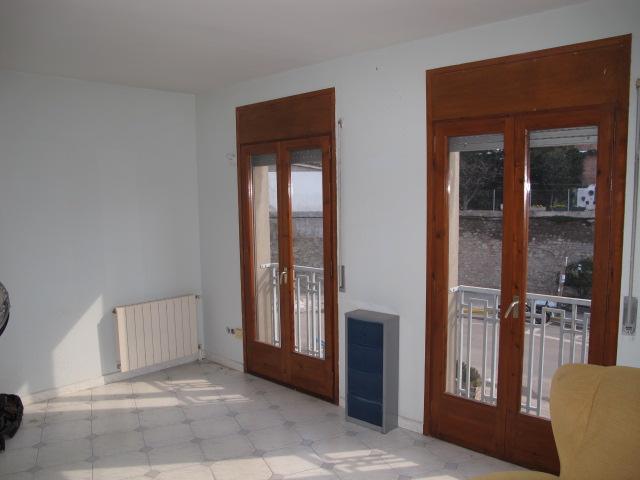Apartamento en Vilanova del Cam� (43210-0001) - foto3