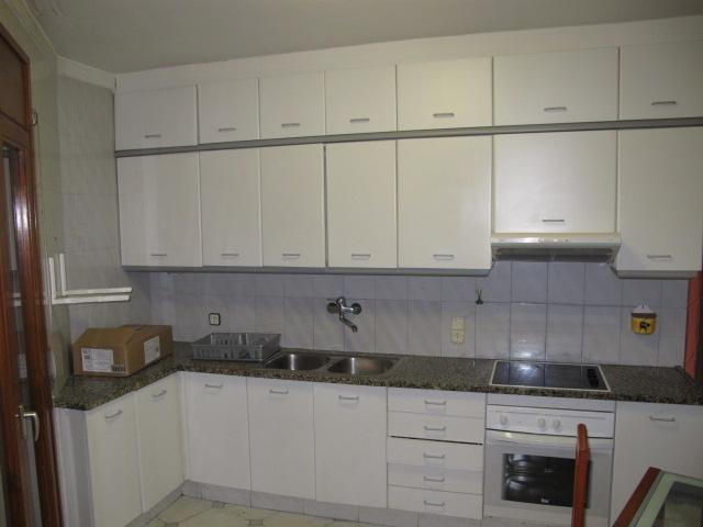 Apartamento en Vilanova del Cam� (43210-0001) - foto6